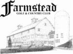 The Farmstead Golf and Country