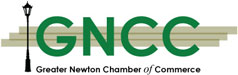 The Greater Newton Chamber of Commerce