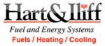 Hart & Iliff Fuel & Energy Systems