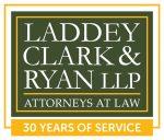 Laddey, Clark & Ryan, LLP