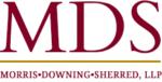 Morris, Downing, & Sherred, LLP