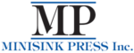 Minisink Press, Inc.