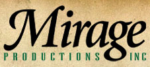 Mirage Productions Inc.