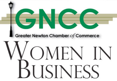 Women in Business – June 6th at Sensible Addictions