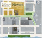 Town of Newton