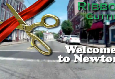 Ribbon Cutting – ReCollectables on May 4 @ 10am