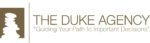 The Duke Agency