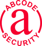 Abcode Security, Inc.