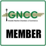 GNCC Member