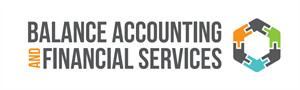 Balance Accounting & Financial Services