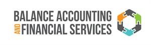 Balance Accounting & Financial Services