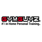 GYMGUYZ Sussex County