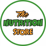 The Nutrition Store