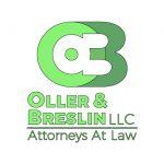 Oller & Breslin, LLC