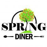 Spring Diner