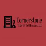 Cornerstone Title & Settlement, LLC