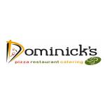 Dominick's Pizzeria & Restaurant