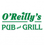 O'Reilly's Pub and Grill