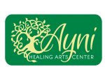 Ayni Healing Arts Center