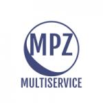 MPZ Multi Service